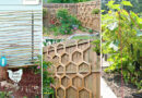 22 Easy and Cheap DIY Garden Trellis Ideas You Should Try